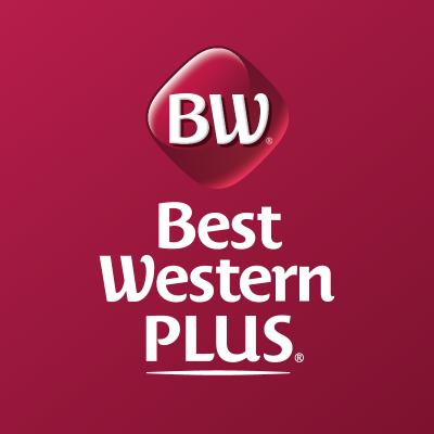 Referens för företagsevent - Best Western