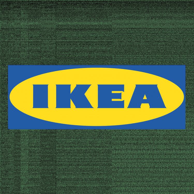 Referens för företagsevent - IKEA