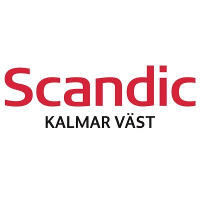 Referens för företagsevent - Scandic